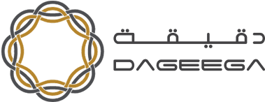Dageega - Buy And Sell Used Cheap Watches